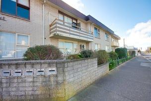 8/44 Hiller Street, Devonport, Tas 7310