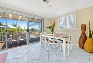 61 Brougham Street, East Gosford, NSW 2250