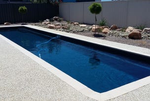 85 Coral Street, Corindi Beach, NSW 2456