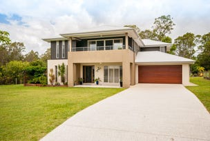 12-14 Gregor Road, Upper Caboolture, Qld 4510