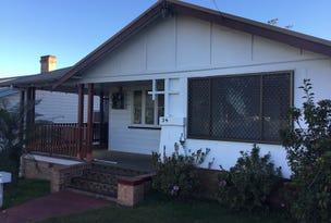 34  Sea Street, West Kempsey, NSW 2440