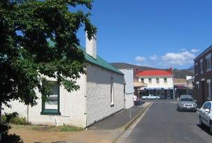 6 Hackett Street, New Norfolk, Tas 7140