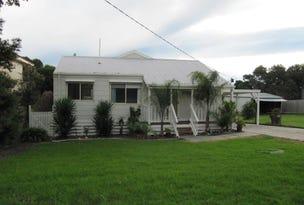 27 Gellibrand Street, Coronet Bay, Vic 3984