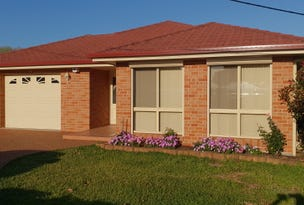 681 Pacific Hwy, Belmont, NSW 2280