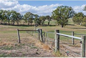 100 Black Snake Road, Birdwood, SA 5234