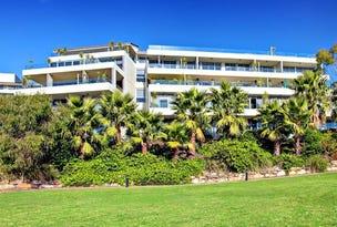 328/3 The Promenade -, Chiswick, NSW 2046