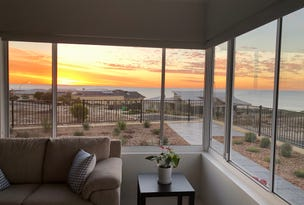 186 Peppermint Grove Terrace, Peppermint Grove Beach, WA 6271