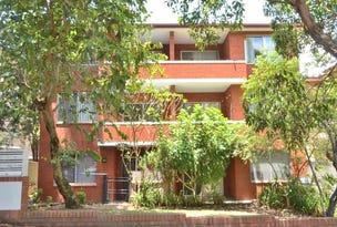 2/63-65 WOLSELEY ST, Bexley, NSW 2207