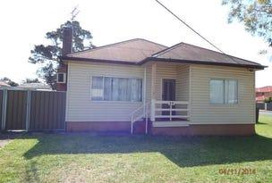 25 Salisbury St, Canley Heights, NSW 2166