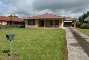 15 Gundagai Street, Holbrook, NSW 2644