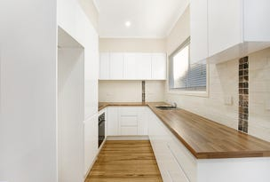 15a Payne Street, Mangerton, NSW 2500