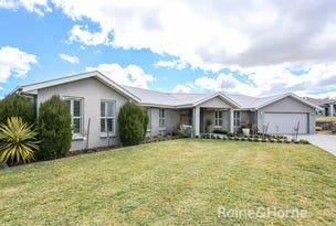 74 Blue Ridge Drive, White Rock, NSW 2795
