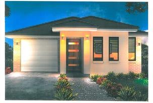 Lot 1055A, New Road, Jordan Springs, NSW 2747