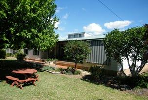 39 Mirrabooka Lane, Quirindi, NSW 2343