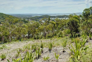 Lot 5, 7 Gymea Way, Nelson Bay, NSW 2315