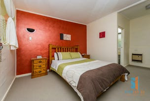 47 McMillan Crescent, Griffith, ACT 2603