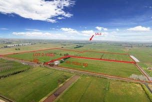 Lot 2, 65 Yuill Road, Bundalaguah, Vic 3851