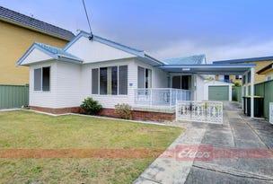 21 Short Street, Forster, NSW 2428