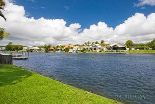 10 Masthead Quay, Noosa Waters, Qld 4566