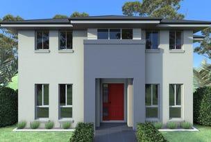 Lot 2095 Hillcroft, Claymore, NSW 2559