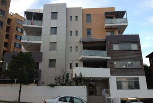 2 West Street, Hurstville, NSW 2220
