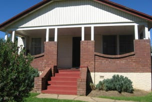 32 Currawong Street, Young, NSW 2594