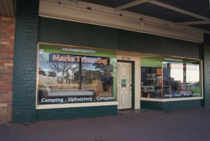 97-99 Murray Street, Finley, NSW 2713