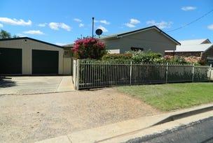 33 Fleming Street, Kandos, NSW 2848