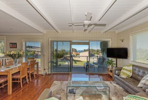 24 Calton Road, Batehaven, NSW 2536
