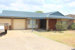 61 Gundy Rd, Scone, NSW 2337