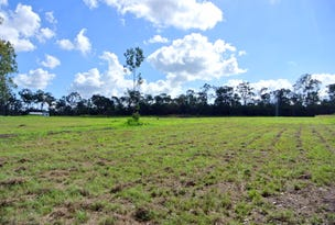 Lot 7 Round Hill Road, Captain Creek, Qld 4677