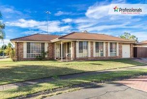 7 Dione Court, St Clair, NSW 2759