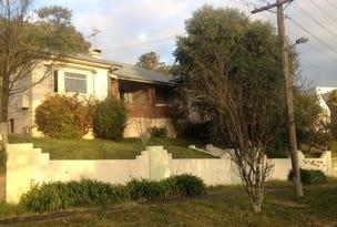 7A Dora Street, Katoomba, NSW 2780