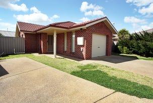2/128 Yentoo Drive, Glenfield Park, NSW 2650