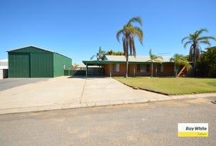 3 Granada Court, Kalbarri, WA 6536
