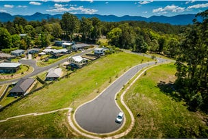 12 Ironbark Place, Bellingen, NSW 2454