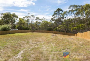 423a Nelson Road, Mount Nelson, Tas 7007