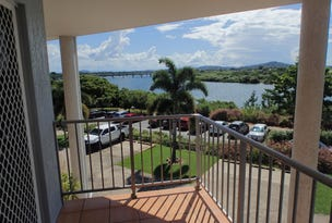 9/482 Bridge Rd, West Mackay, Qld 4740