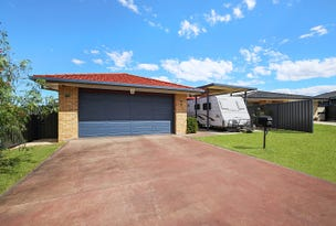 15 James Ramsay Place, Kempsey, NSW 2440