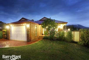 4 Jessica Court, Mount Evelyn, Vic 3796