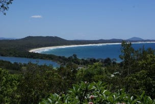 24 Comara Terrace, Crescent Head, NSW 2440
