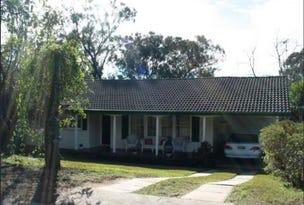 35 Lawn Avenue, Bradbury, NSW 2560
