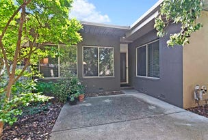 Unit 4/40 Griffin Street, Hamilton, Vic 3300