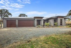 10 Governor Drive, Murrumbateman, NSW 2582
