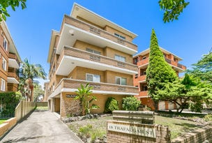 3/18 Trafalgar Street, Brighton-Le-Sands, NSW 2216