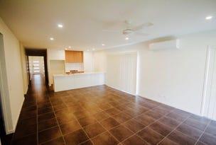 14 Boston Terrace, Coomera, Qld 4209