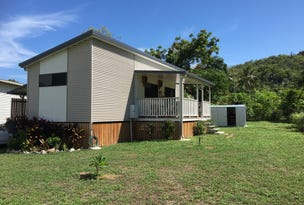 7 Serene Pl, Nelly Bay, Qld 4819