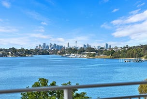 97A Peninsula Drive, Breakfast Point, NSW 2137