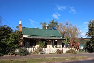 694 Forth Road, Forth, Tas 7310