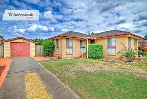 52 Lyn Circuit, Jamisontown, NSW 2750